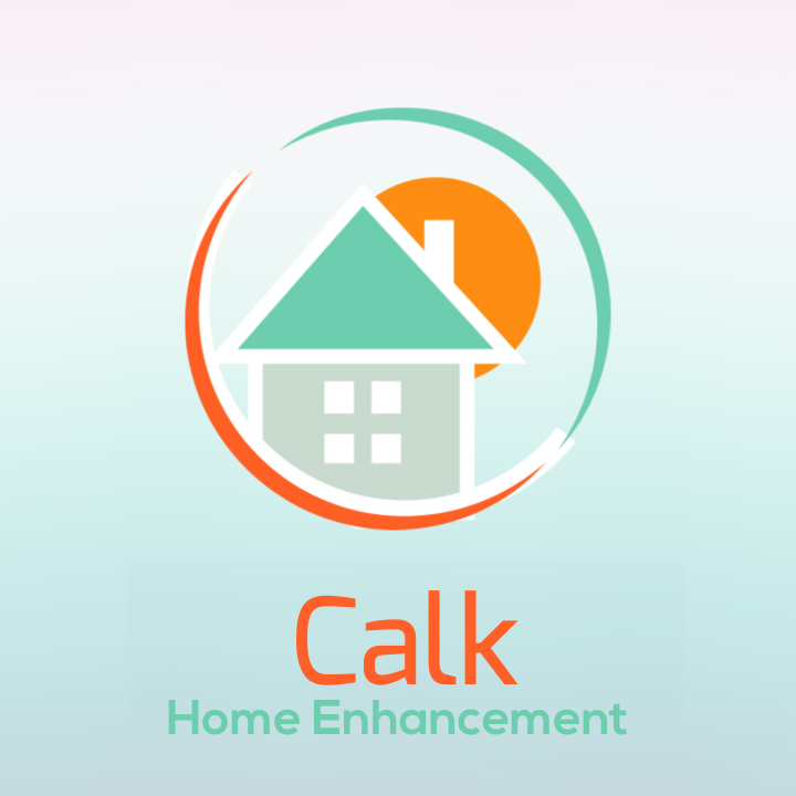 Calk Home Enhancements