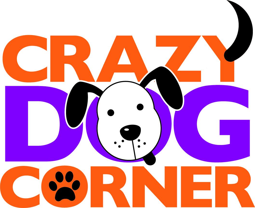 Crazy Dog Corner