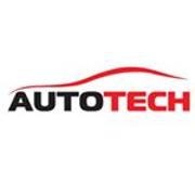 Autotech Remaps