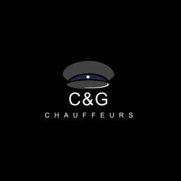 C&G Chauffeurs