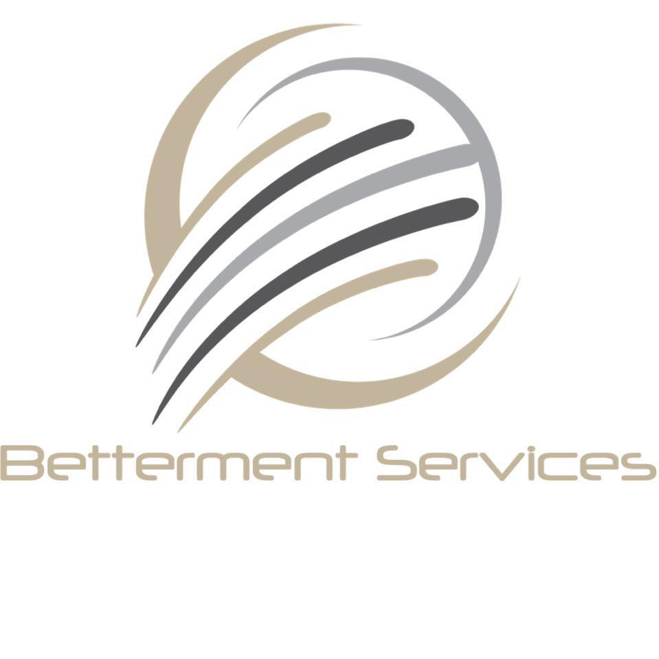 BRB Security Ltd