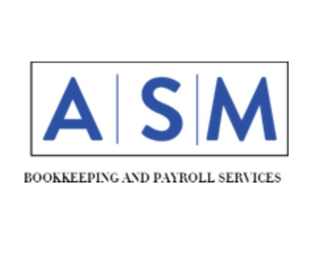 ASM Bookkeeping And Payroll Services