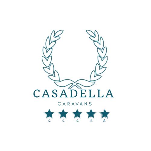Casadella Caravan Hire