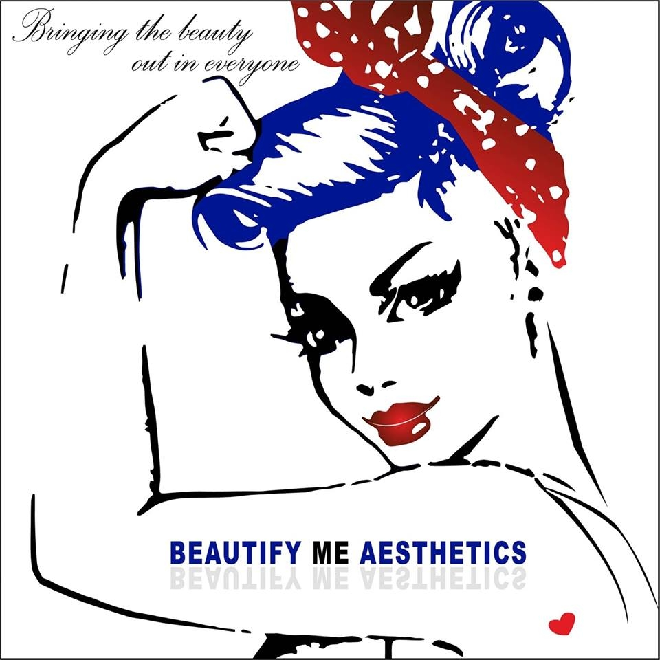 Beautify Me Aesthetics Ltd