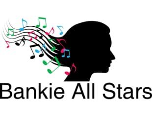 Bankie All Stars