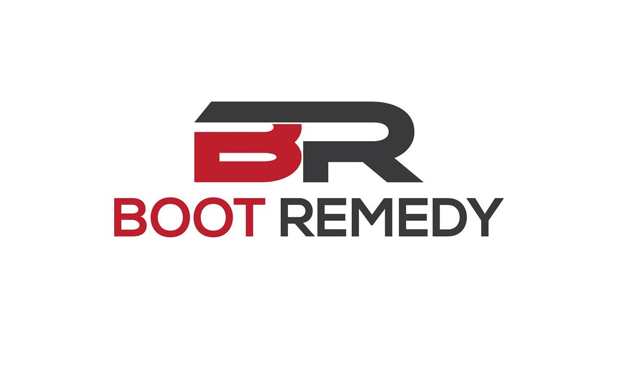 Boot Remedy