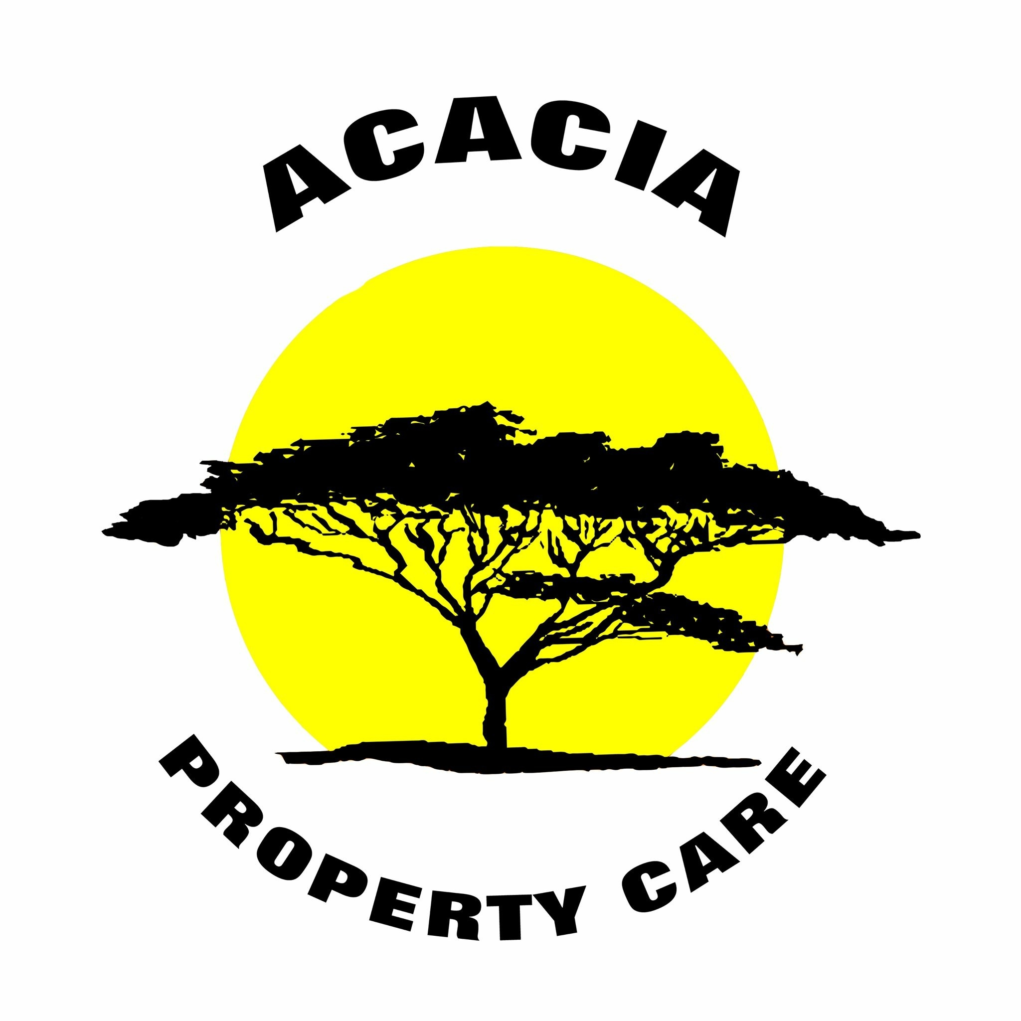 Acacia Property Care