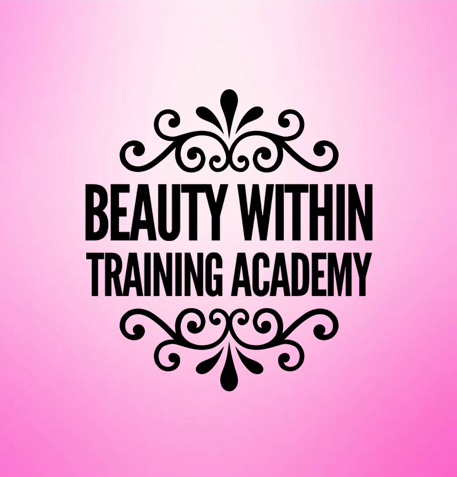 Beauty Within Training Academy