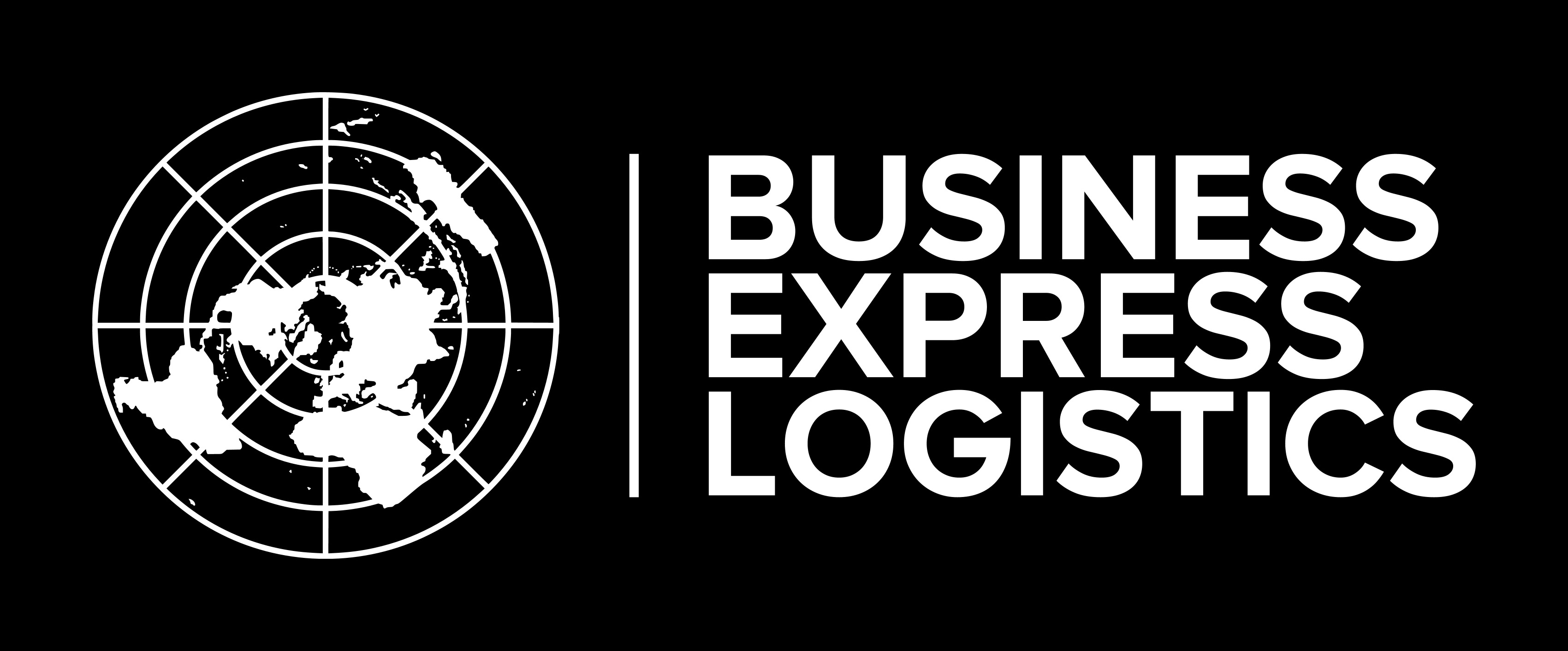 Business Express Logistics