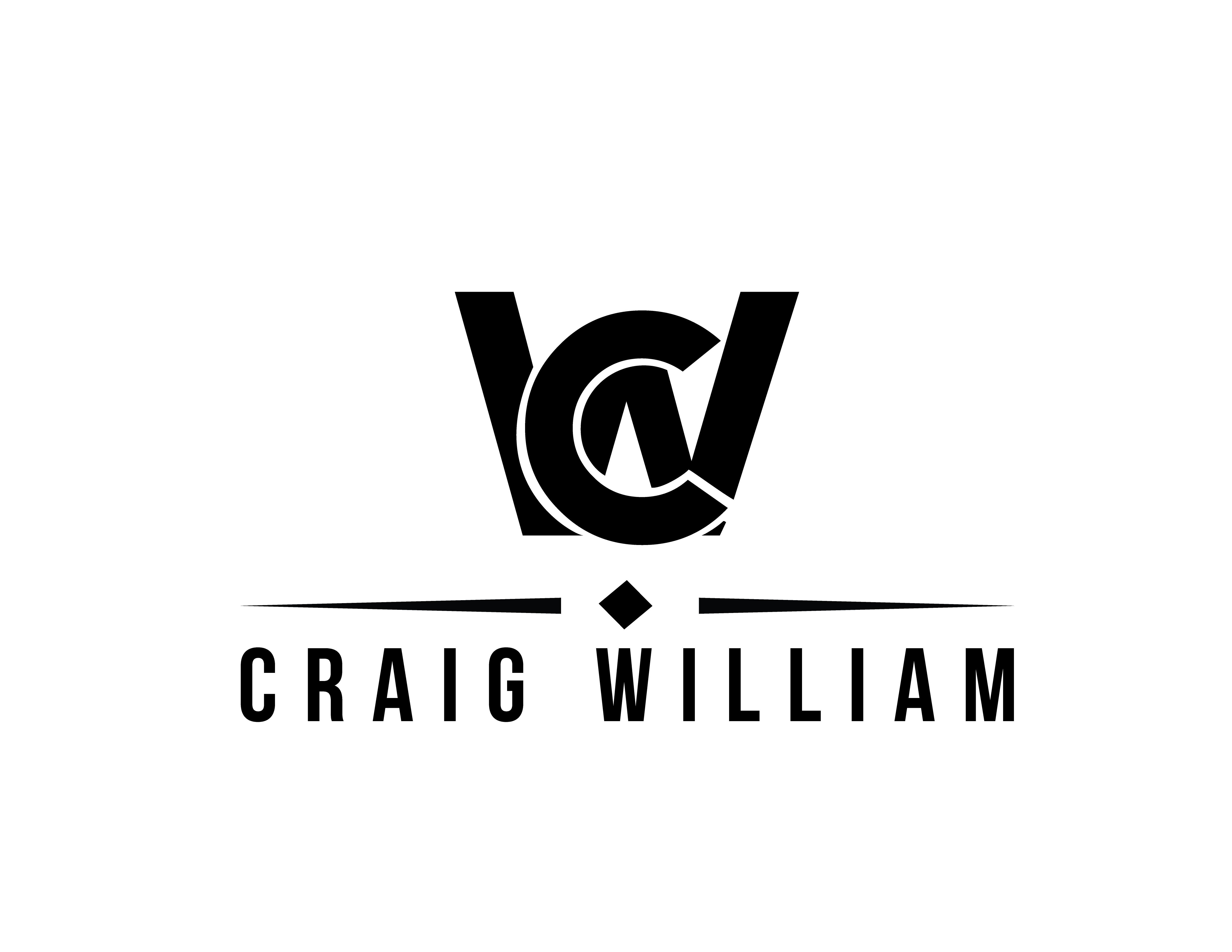 Craig William
