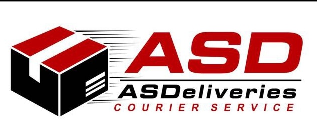 ASDeliveries