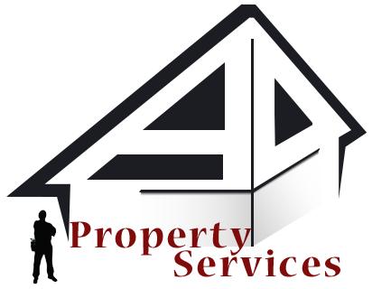 Art Deco Property Services