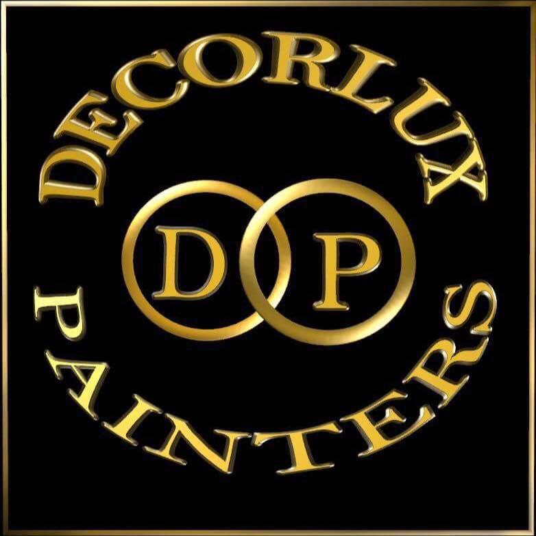 Decorlux Painters