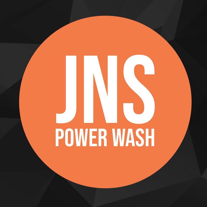 JNS Power Wash