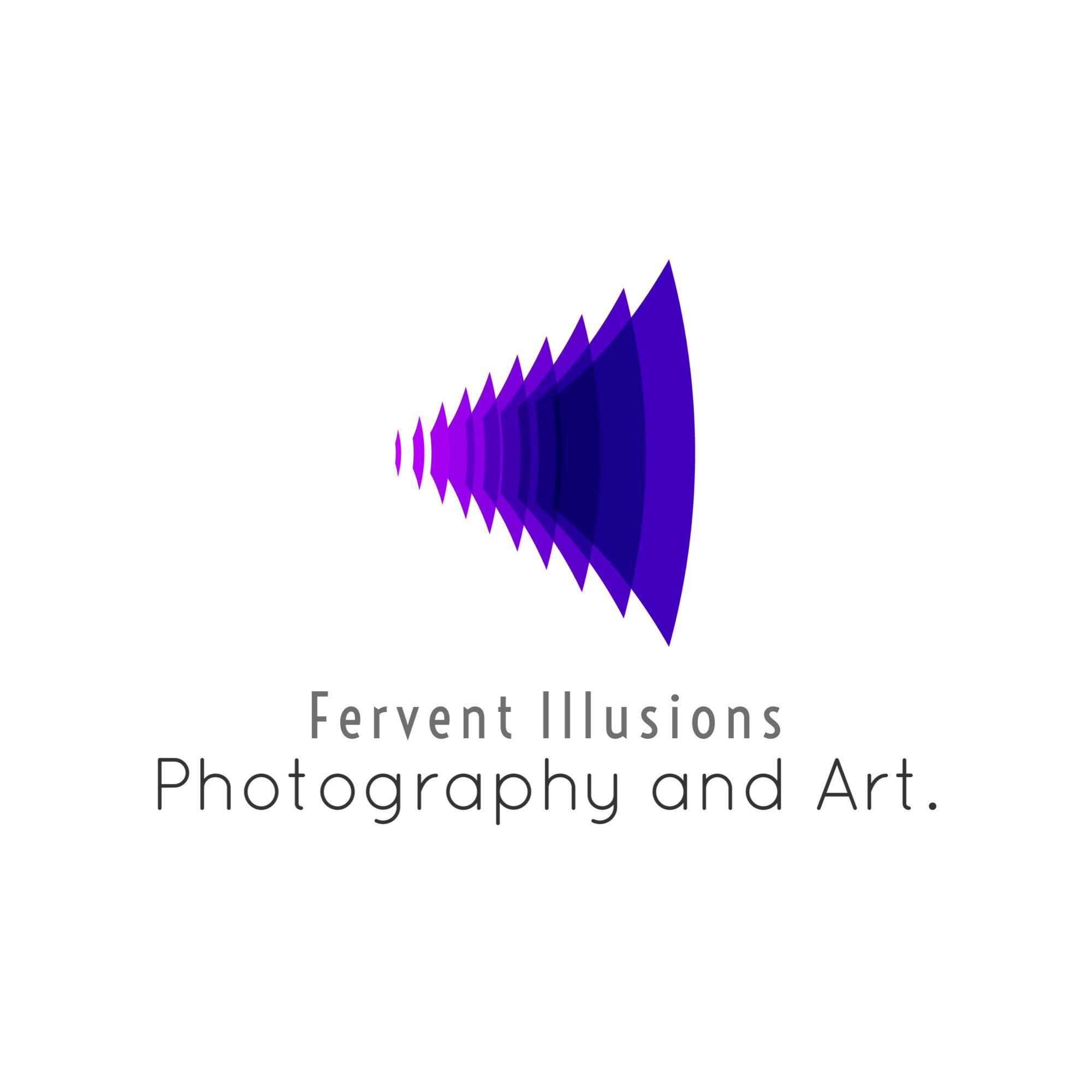 Fervent Illusions