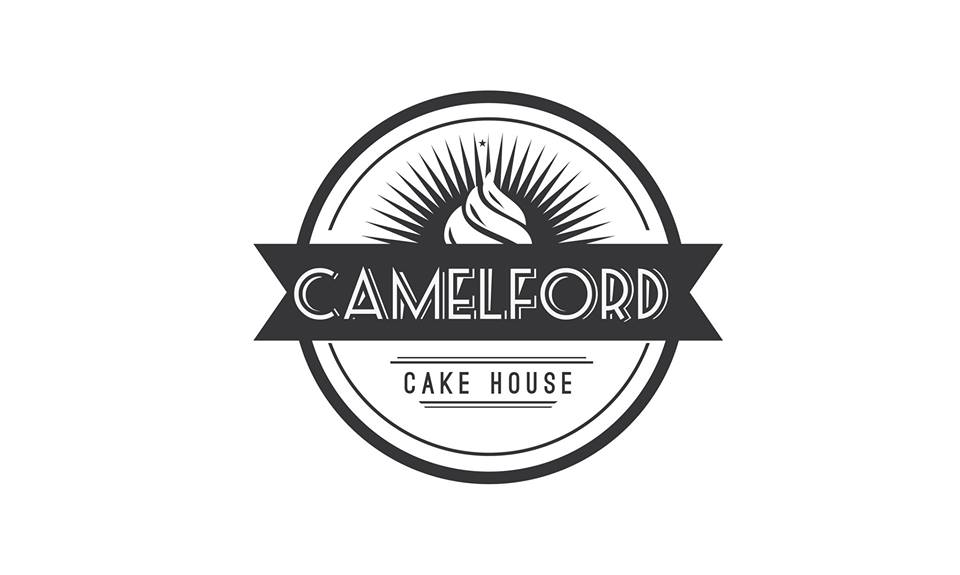 Camelford Cake House