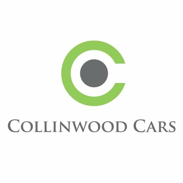 Collinwood Cars