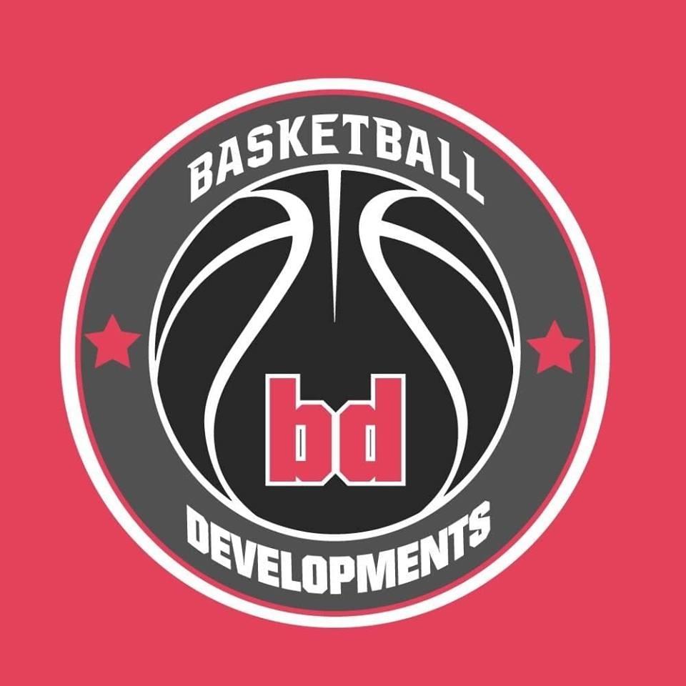 Basketball Developments