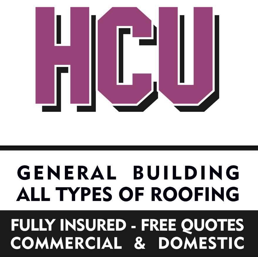 Hastings Construction Utilities