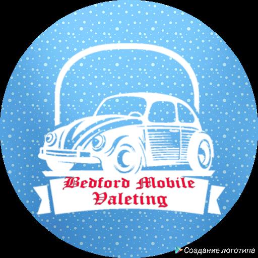Bedford Mobile Valeting