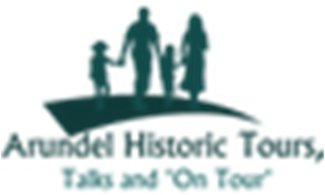 Arundel Historic Tours