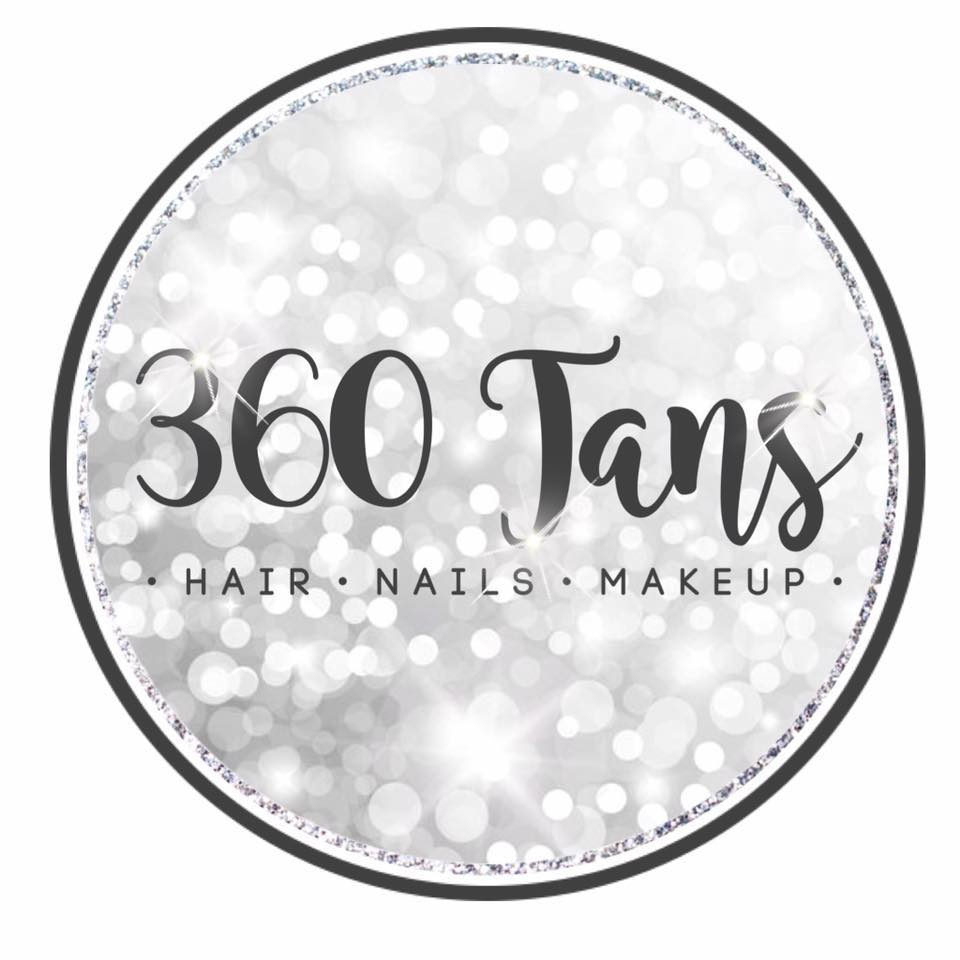 360 Tans