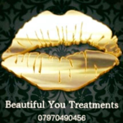 Beautiful You Aesthetic Treatments