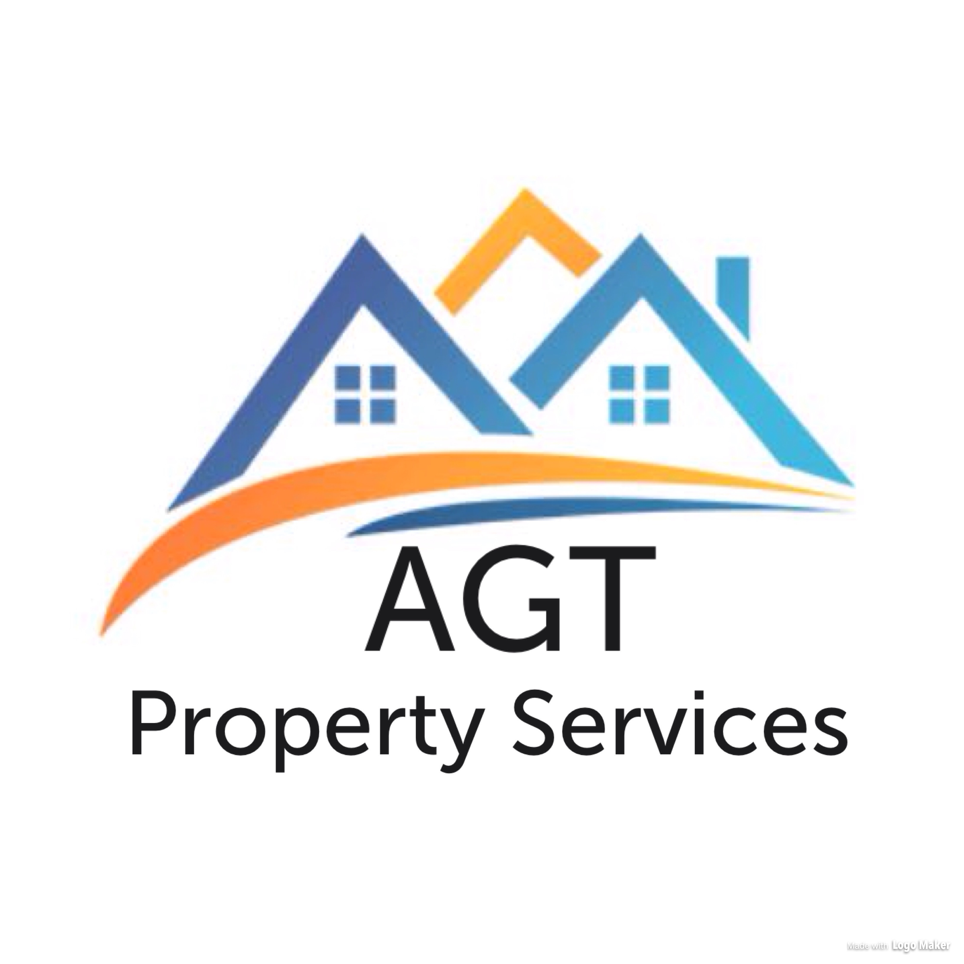 AGT Property Services