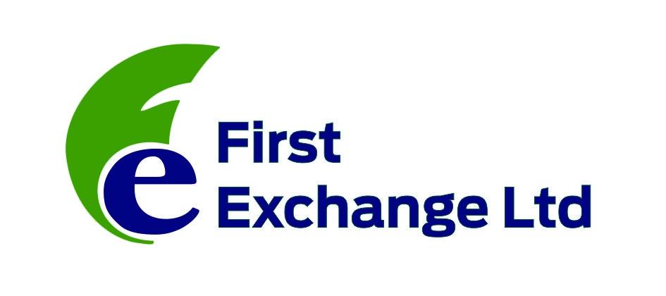 First Exchange Ltd