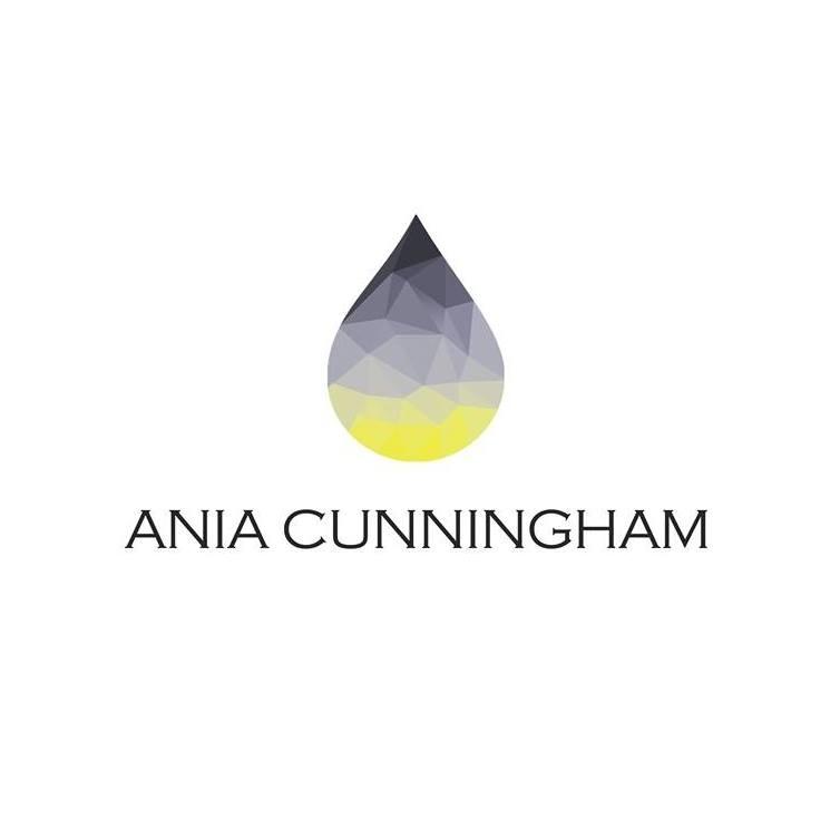 Ania Cunningham Design
