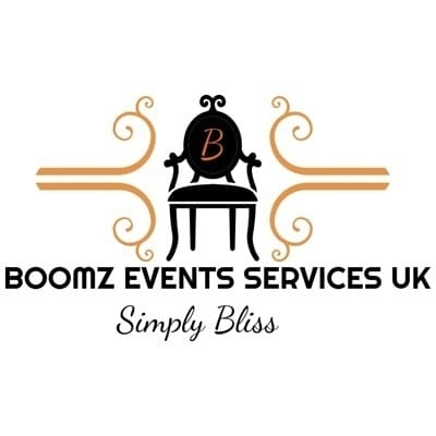 Boomz Events Service UK
