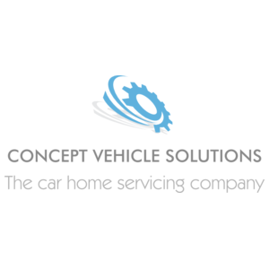 Concept Vehicle Solutions