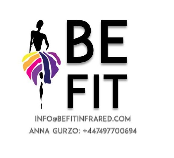 Be Fit Infrared