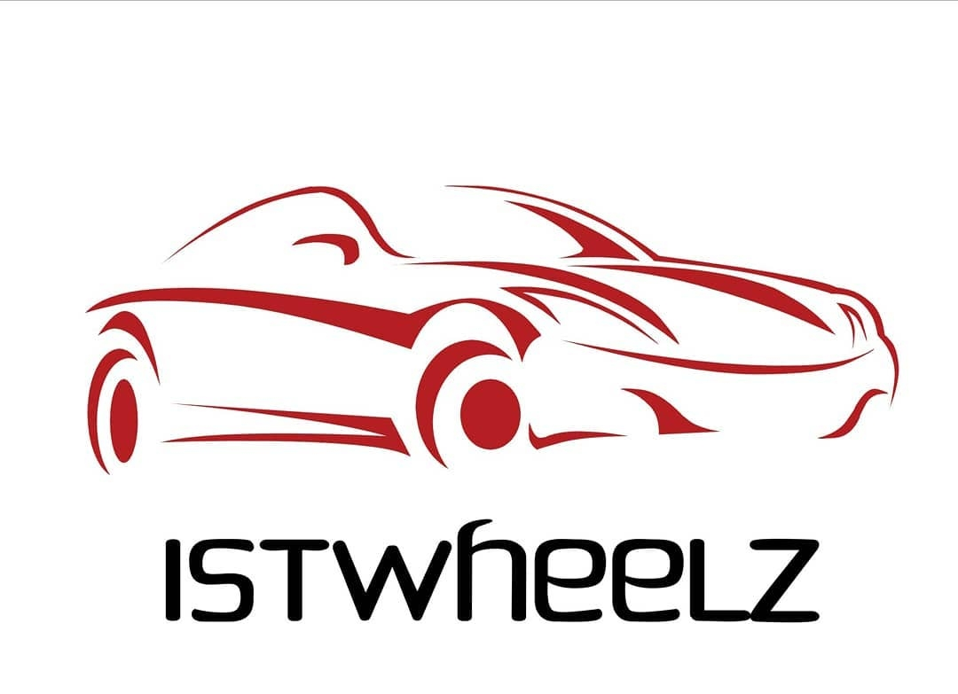 1stwheelz