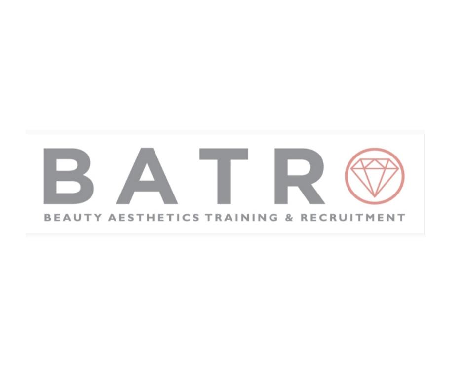 Beauty Aesthetics Training & Recruitment