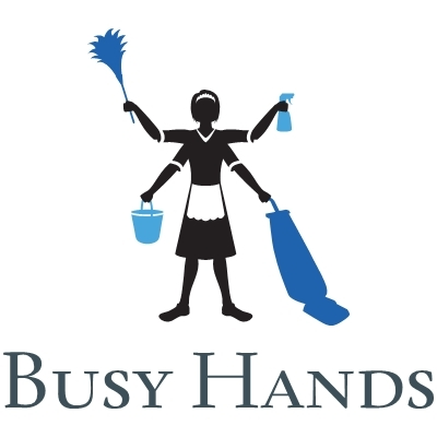 Busy Hands Domestic Services