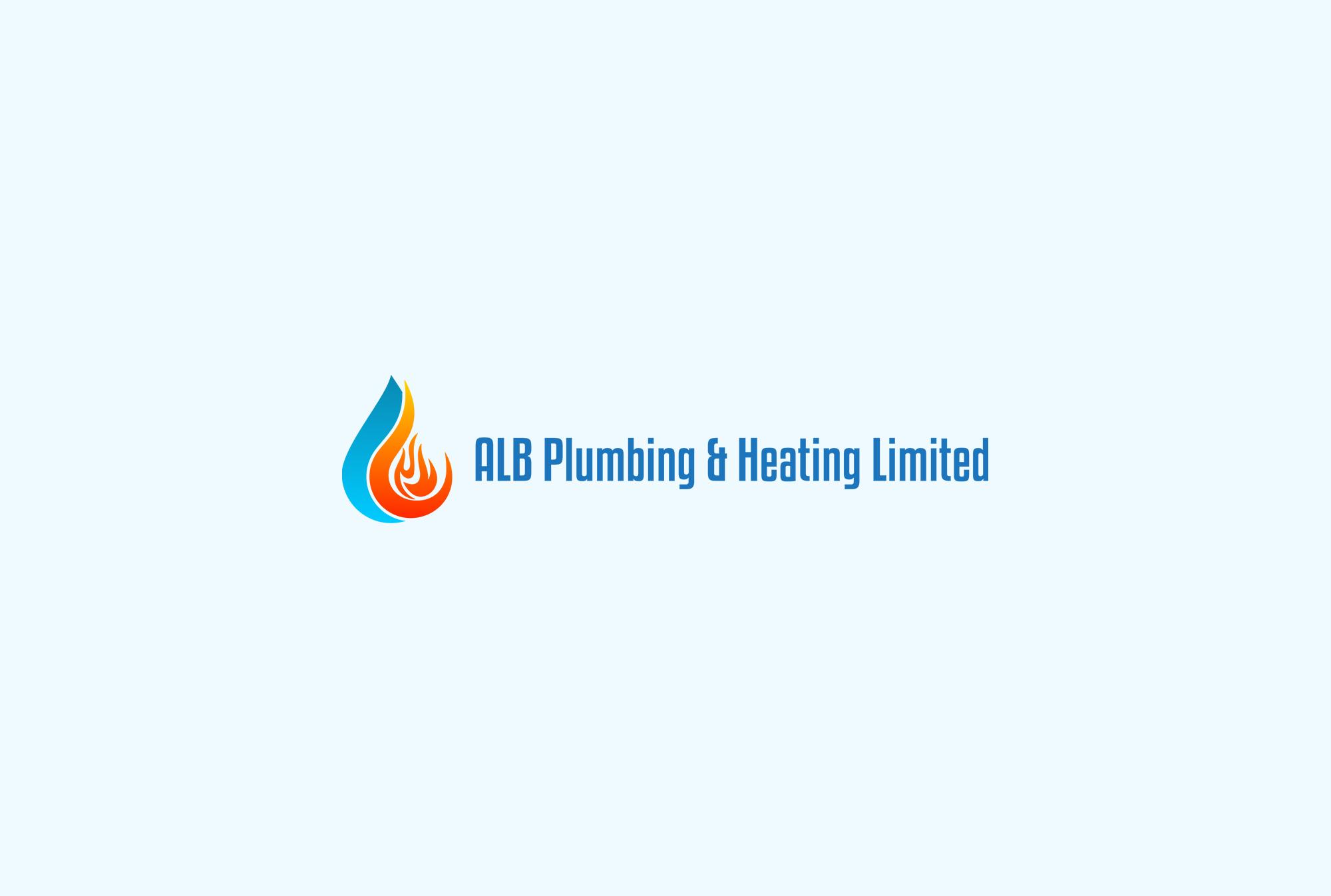 ALB Plumbing & Heating Limited