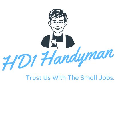 HD1 Handyman