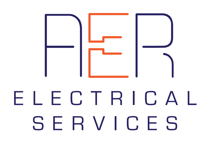 AER Electrical Services Ltd