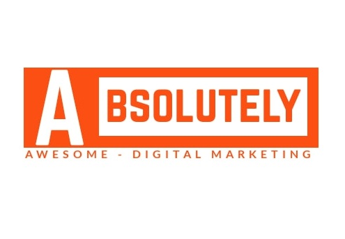 Absolutely Awesome Digital Marketing
