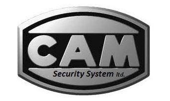 Cam Security Solutions