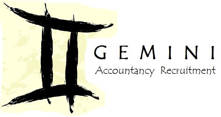 Gemini Accountancy Recruitment