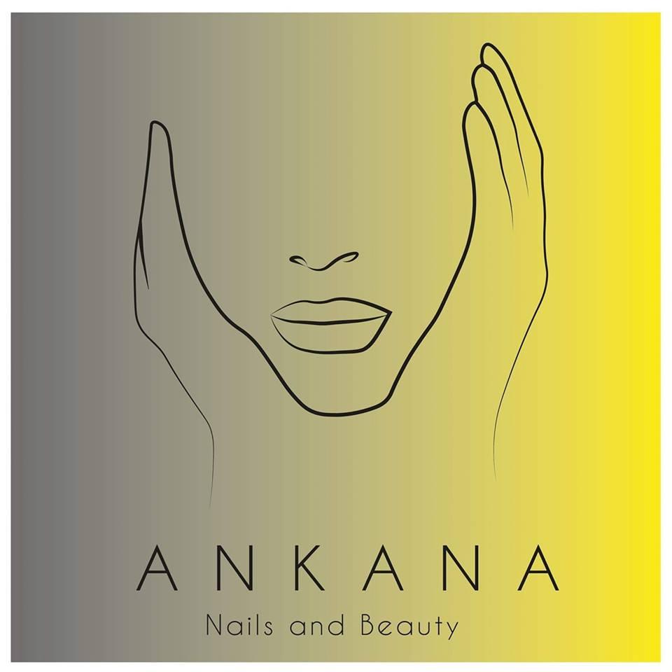Ankana Nails & Beauty