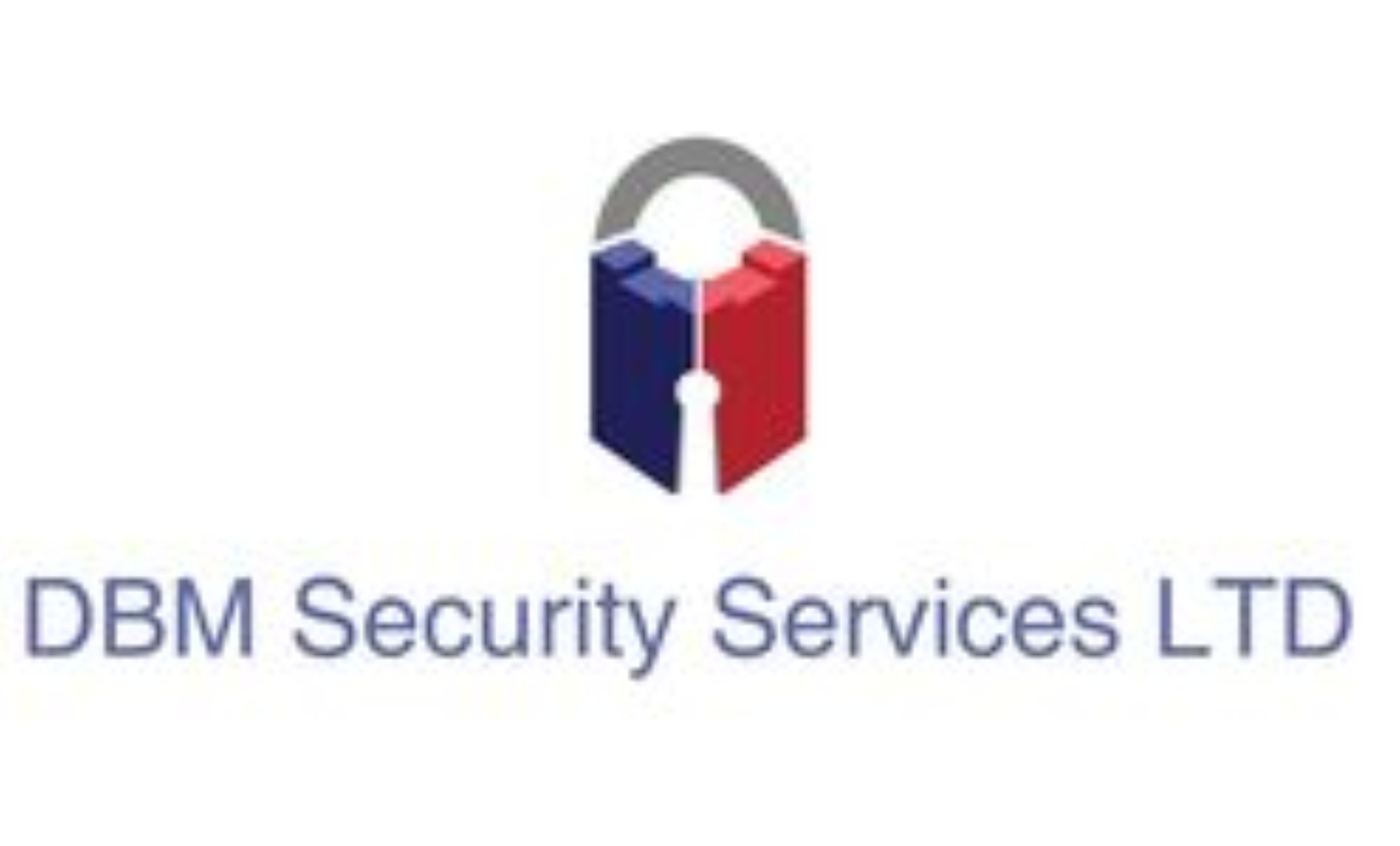 DBM Security Services Ltd