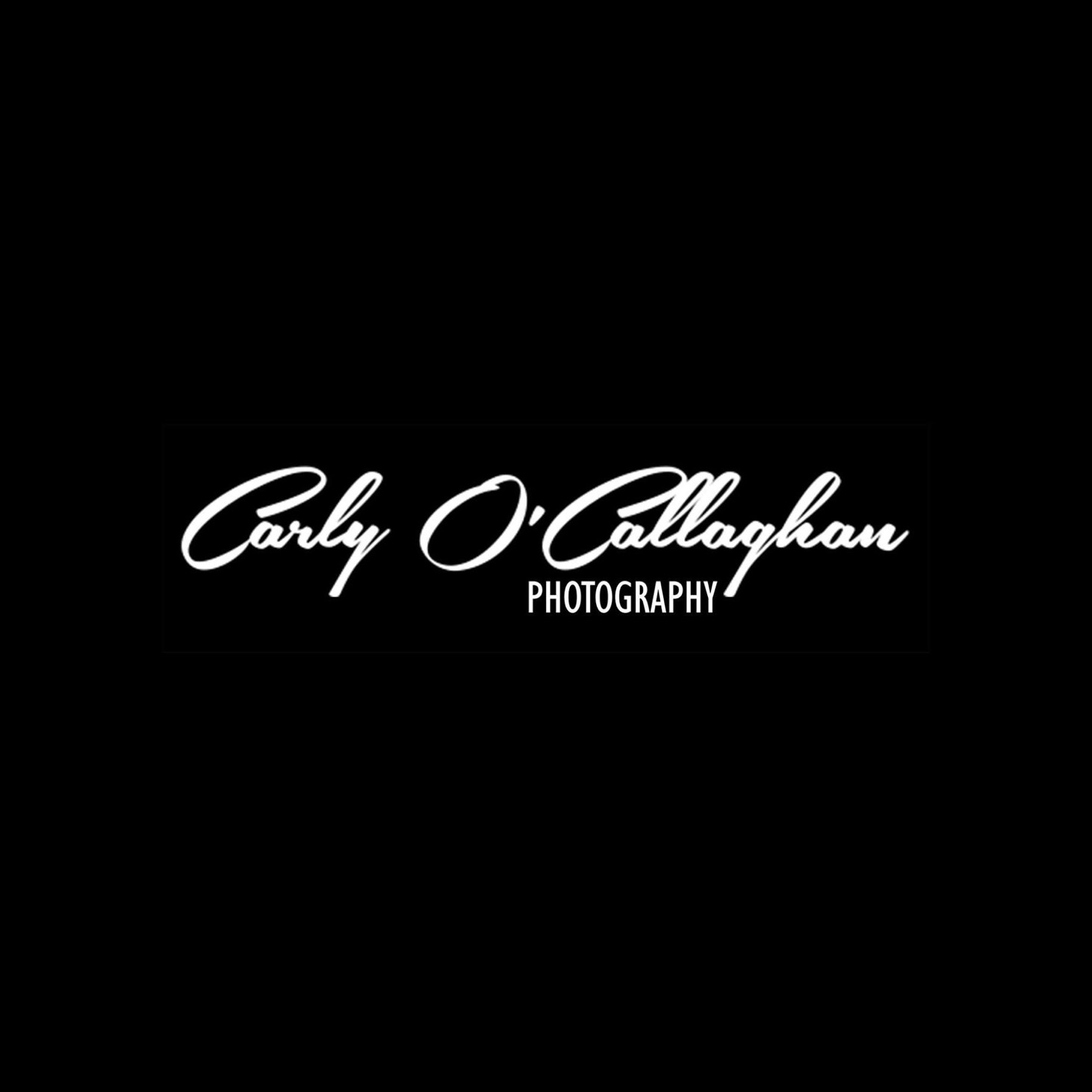 Carly O'Callaghan Photography