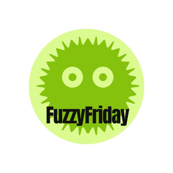 Fuzzy Friday