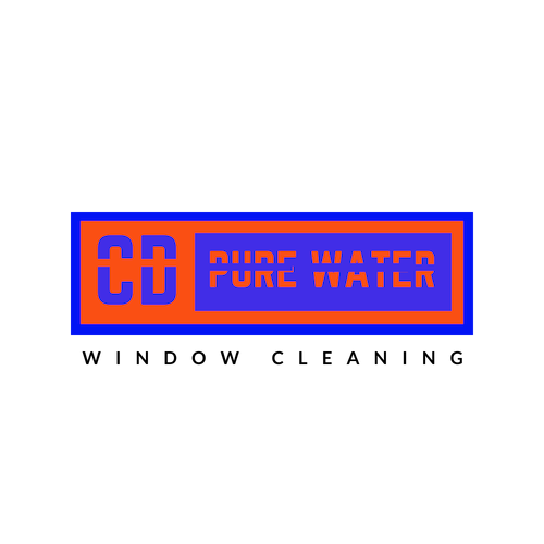 CD Pure Window Cleaning