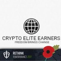 Crypto Elite Earners