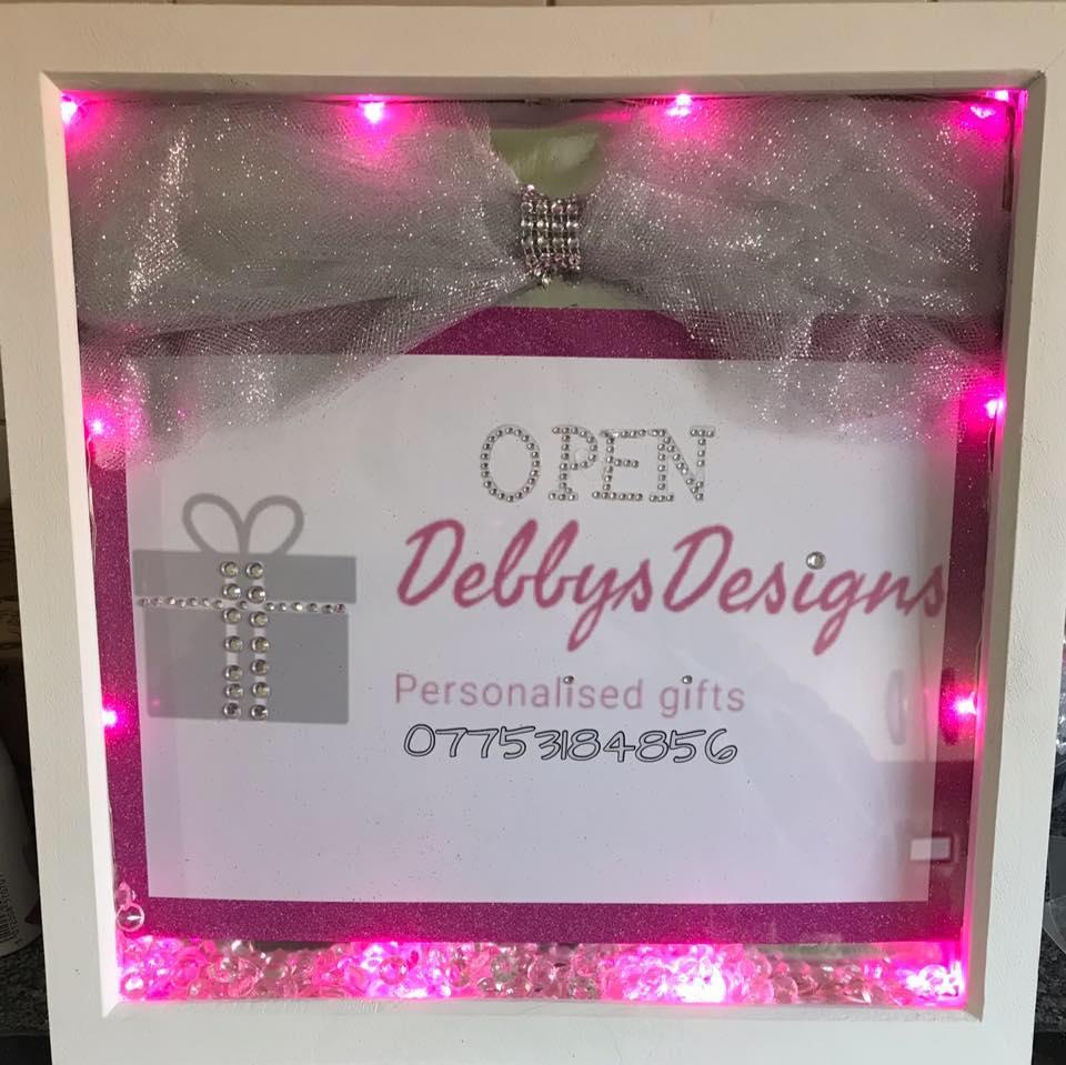 Debby's Designs