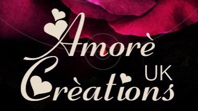 Amoré Creations UK